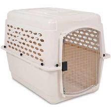 Caisse de transport difac traditionnelle kennel