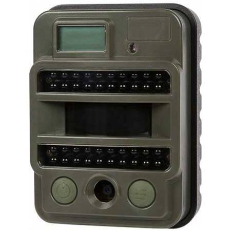 Camera De Chasse Numaxes Pie1028