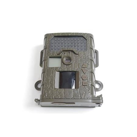 Camera De Chasse Numaxes Sl 1008 - Ngpiepho001