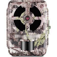 Camera de chasse primos hunting calls primos proof cam 02