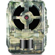 Camera de chasse primos hunting calls primos proof cam 03