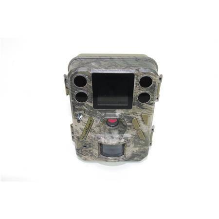 Camera De Chasse Roc Import Sg520 - By-719