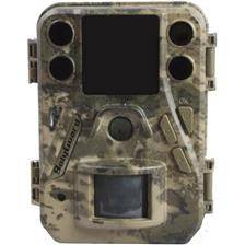 Camera de chasse roc import sg520