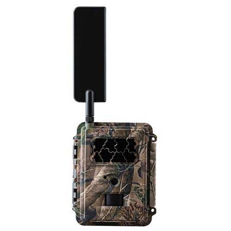 CAMERA DE CHASSE ROC IMPORT SPROMISE S378 - 4G