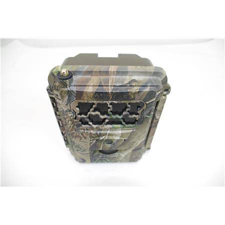 Camera De Chasse Roc Import Spromise S378 - 4G - Sp-1337