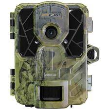 Camera de chasse spypoint force-11d