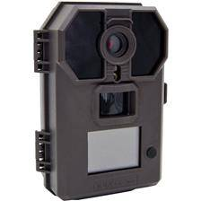 Camera de chasse vitex pie 1009