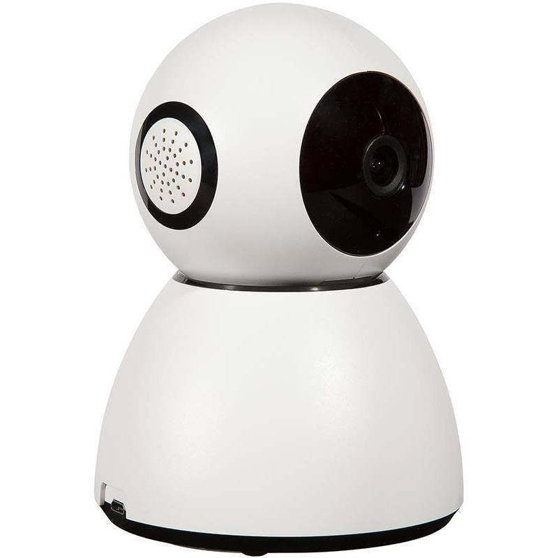 Camera De Surveillance Eyenimal Pet Vision Live Full Hd