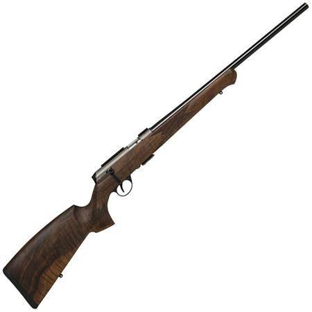 Carabine 17Hmr Anschutz 1727