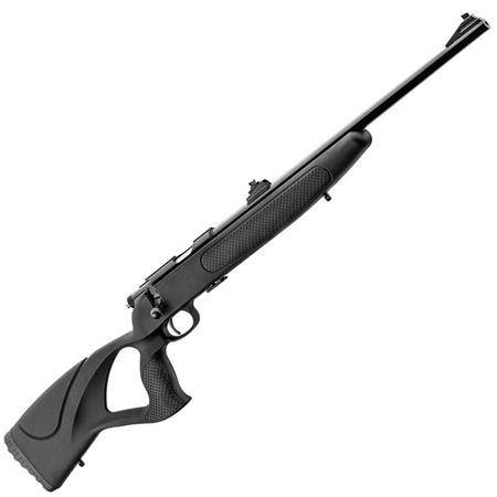Carabine 22Lr Bo Manufacture Arms Equality Maker