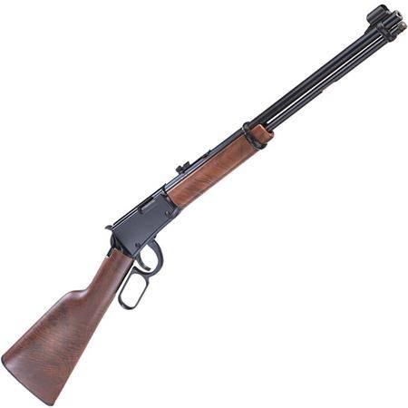 Carabine 22Lr Henry Noire
