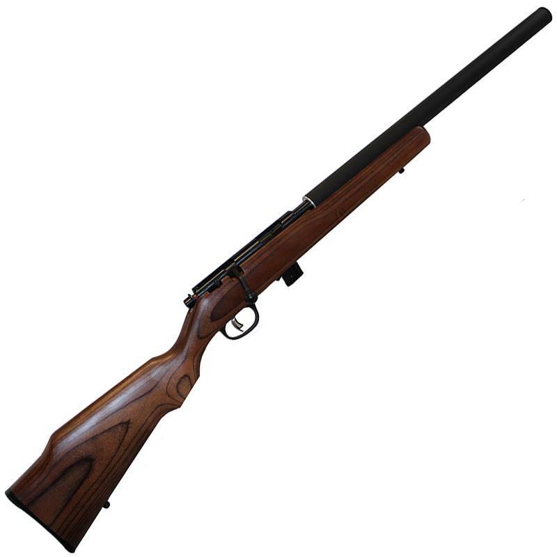Carabine 22Lr Marlin Xt-22 Bois