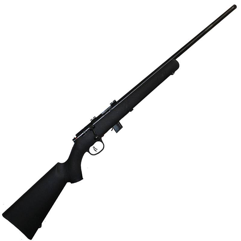 Carabine 22Lr Marlin Xt-22