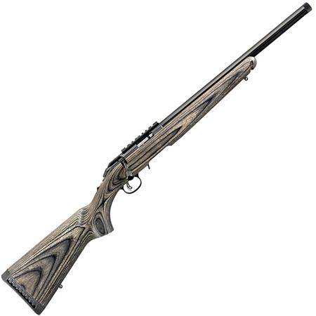 Carabine 22Lr Ruger American Rimfire Target Et Accessoires
