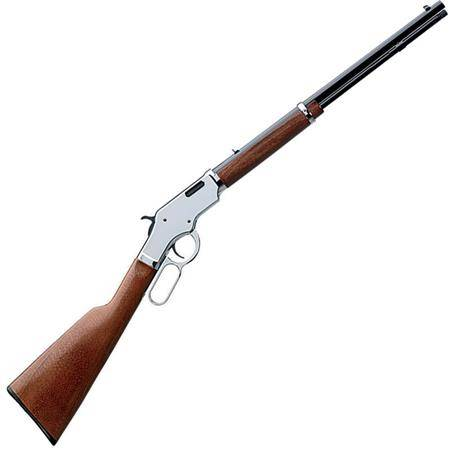 Carabine 22Lr Uberti 1887 Scout Carabine