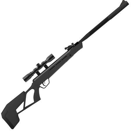 Carabine À Air Comprimé Crosman Elite Mag Fire Mission Np