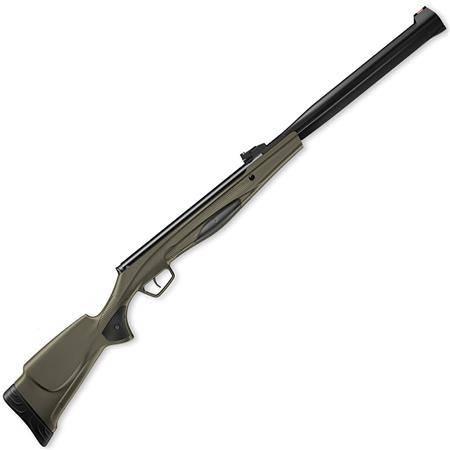Carabine À Air Comprimé Stoeger Airguns Rx20 S3 Rx20s301g