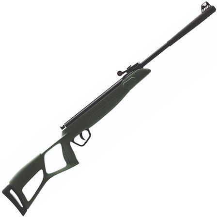 Carabine À Air Comprimé Stoeger Airguns X3 Tac Synth