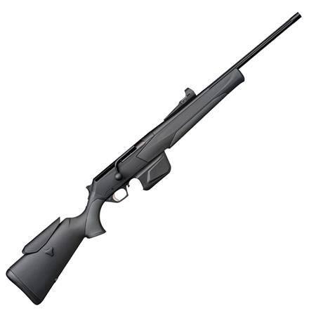 Carabine À Culasse Linéaire Browning Maral Compo Nordic Reflex