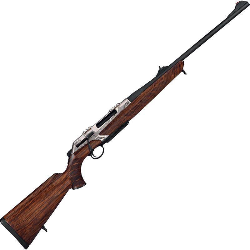 Carabine A Culasse Lineaire Merkel Rx Helix Arabesque