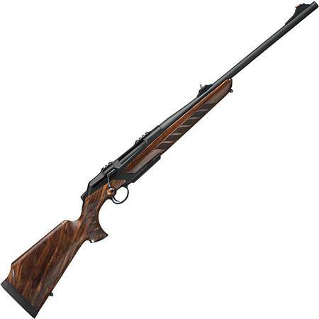 Carabine A Culasse Lineaire Merkel Rx Helix Lady Ds