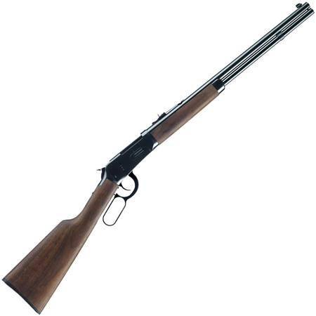 Carabine A Levier De Sous Garde Winchester M94 Short Rifle