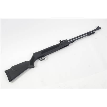 Carabine A Plomb Artemis B3-3Pp - 690013