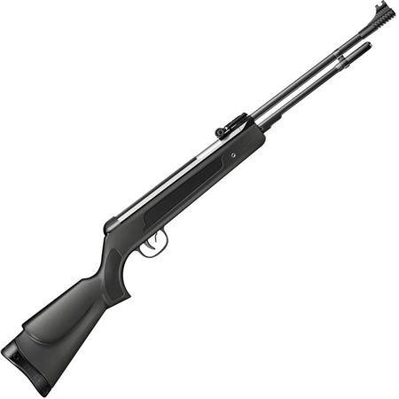 Carabine A Plomb Artemis B3-3Pp
