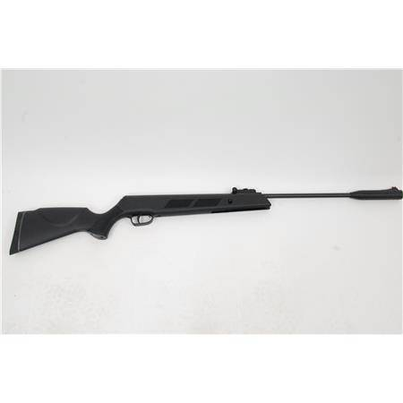 Carabine A Plomb Artemis Sr1000s - 690018