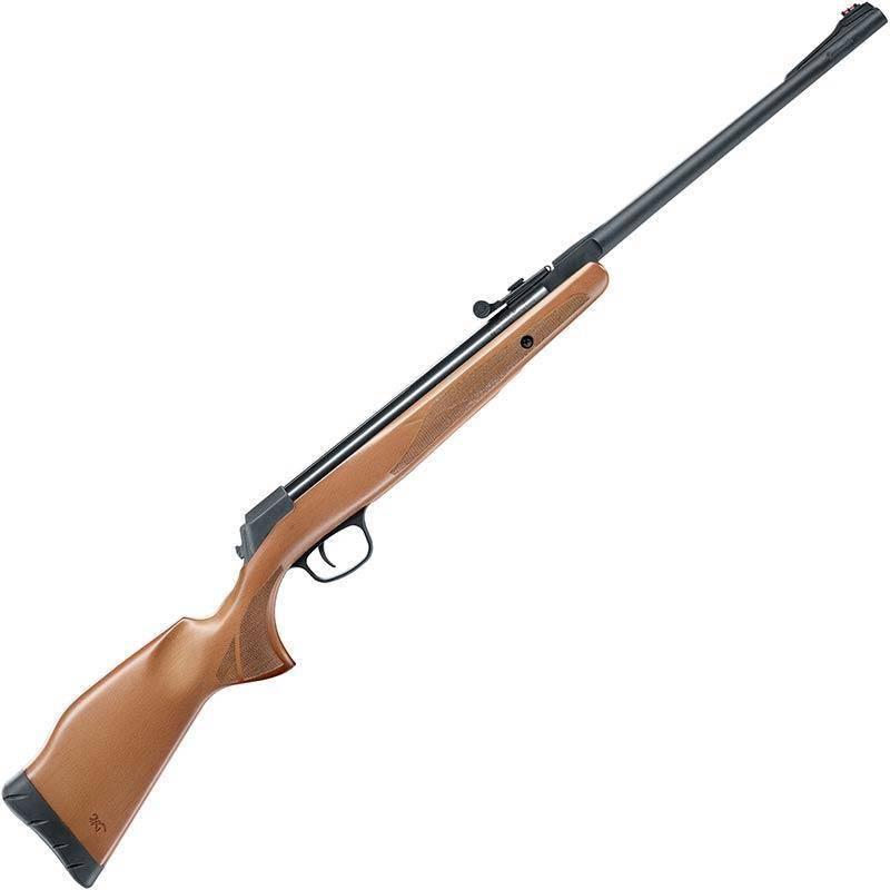 Carabine A Plomb Browning X-Blade Hunter