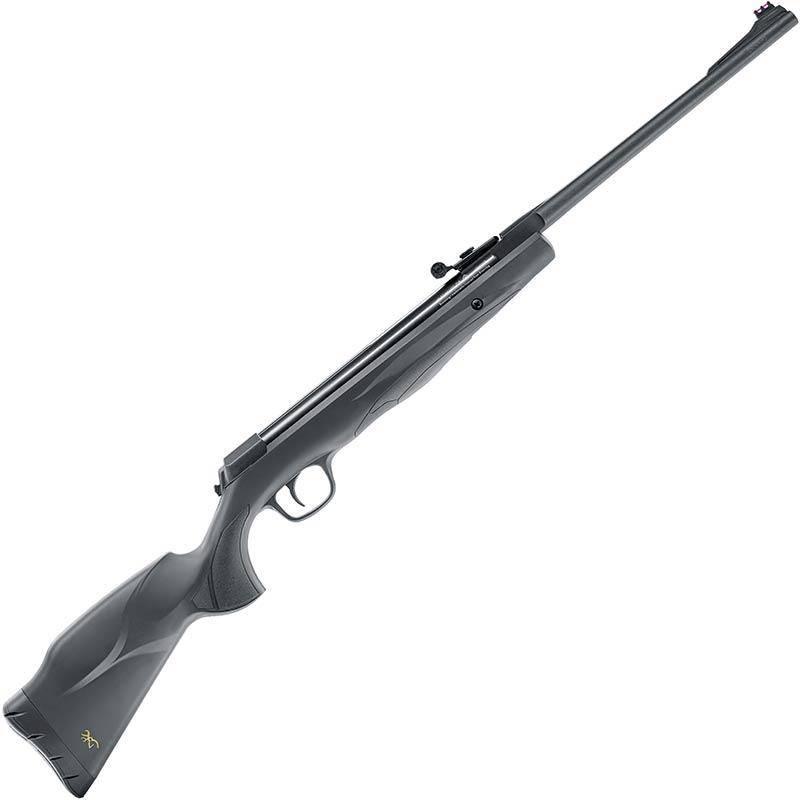 Carabine A Plomb Browning X-Blade Ii