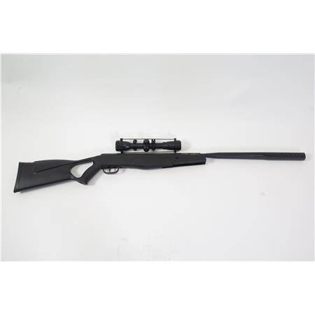 Carabine A Plomb Crosman F4 - 491034