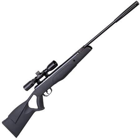 Carabine A Plomb Crosman F4