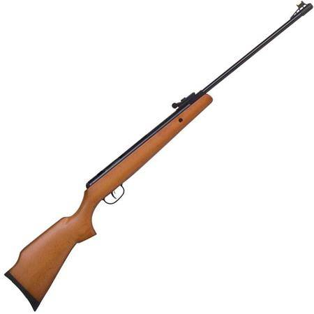 CARABINE A PLOMB CROSMAN OPTIMUS