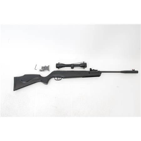 Carabine A Plomb Crosman Remington Express Hunter Nitro Mag - 490122