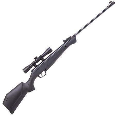 Carabine A Plomb Crosman Shockwave Nitro Piston