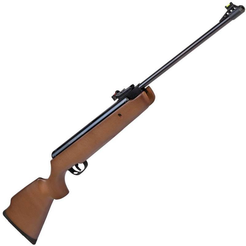 Carabine A Plomb Crosman Vantage Np Nitro Piston