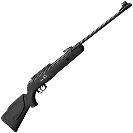 Carabine A Plomb Gamo Big Cat 1000-E Igt