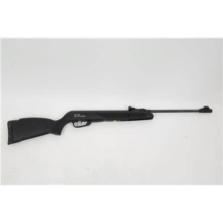 Carabine A Plomb Gamo Black Shadow Igt - G1304