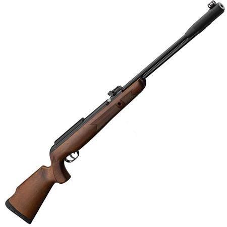 Carabine A Plomb Gamo Cfx Royal