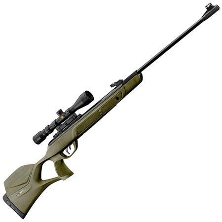 Carabine A Plomb Gamo G-Magnum 1250 Jungle