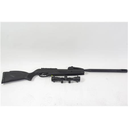 Carabine A Plomb Gamo Replay 10X Maxxim Avec Lunette - G1395