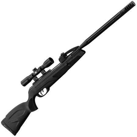 Carabine A Plomb Gamo Replay 10X Maxxim Avec Lunette