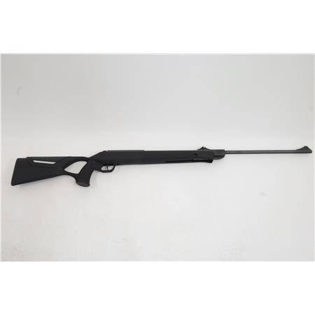 Carabine A Plomb Gsg Blaser Ar8 - Calibre 4.5