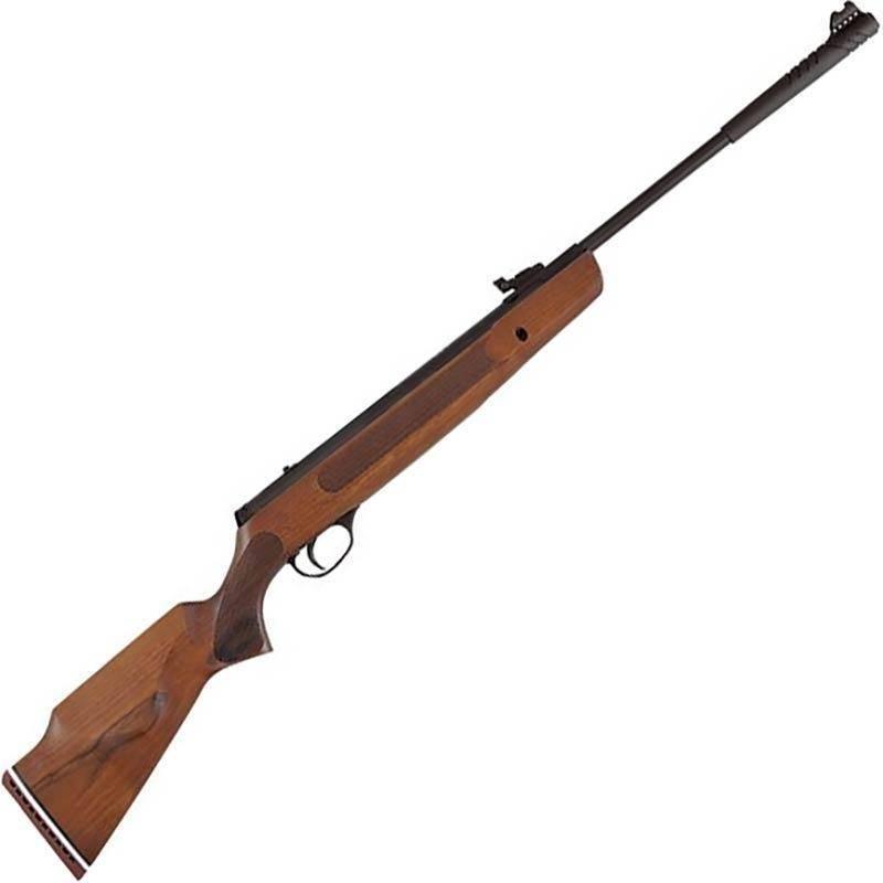 Carabine À Plomb Hatsan Striker 1000X