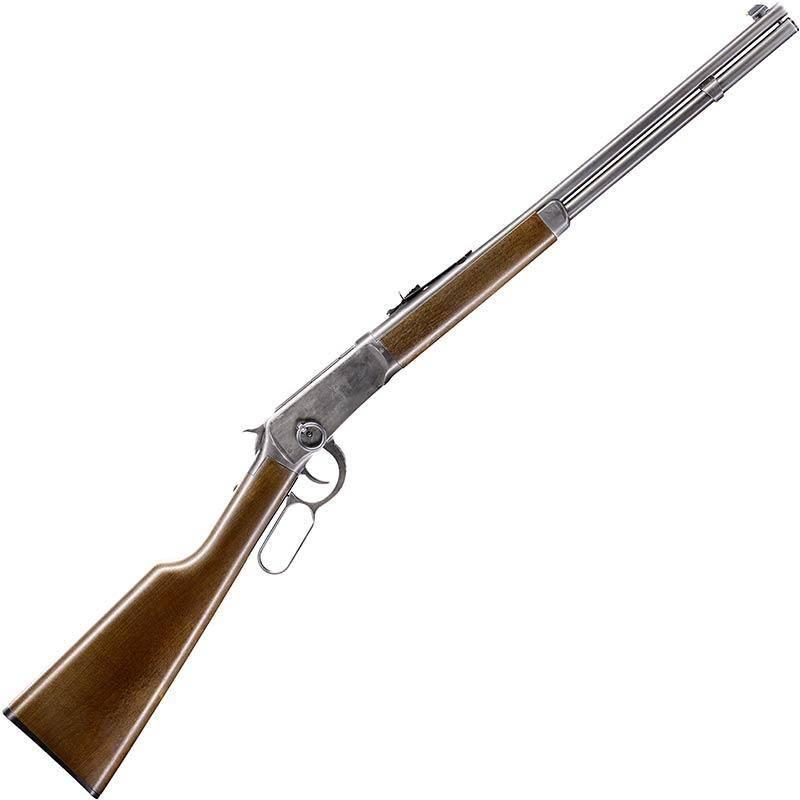 Carabine A Plomb Legends Cowboy Rifle