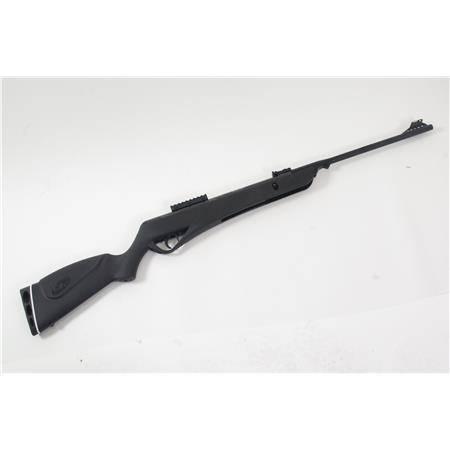 Carabine A Plomb Magtech Jade Pro Ressort - Ma00000