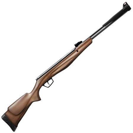 Carabine A Plomb Stoeger Airguns Rx40 Bois Et Accessoires