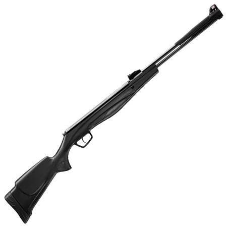 Carabine A Plomb Stoeger Airguns Rx40 Et Accessoires