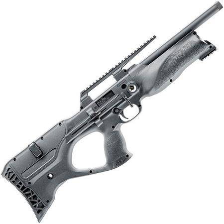 Carabine A Plomb Walther Reign 60J